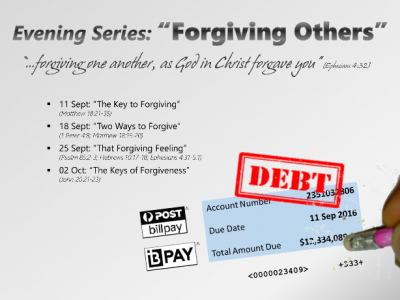 forgiving-others-small